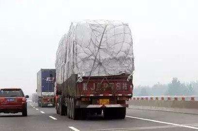 湖南:高位推进高速公路入口治超超限率下降至0.48%