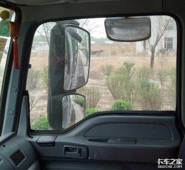 夏天开车蚊子多,老司机们有啥除蚊神器?