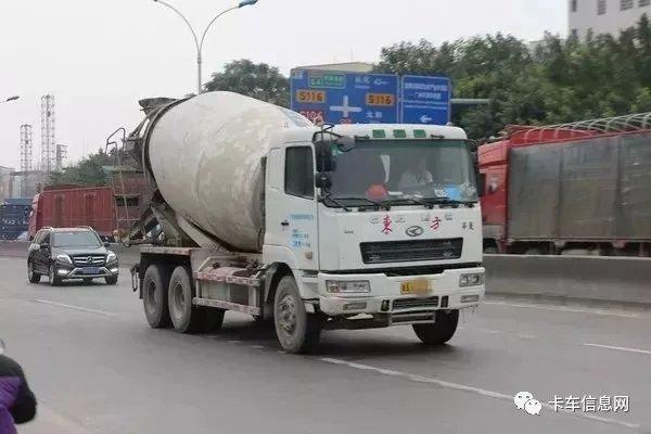 注意了!6月份开始多条货运新规实施汇总!