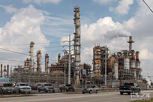 中国欲切断稀土出口美国石油产业或遭受巨大影响!