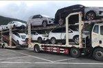 道路货运业转型升级,对卡车人有啥好处