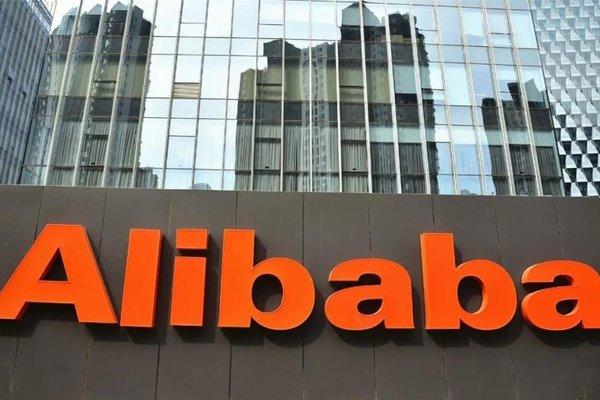 物流周报:传阿里巴巴准备香港二次上市