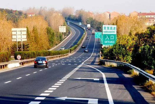 全国多地实施货车入口称重检测,快来看看有你常走的路段吗?