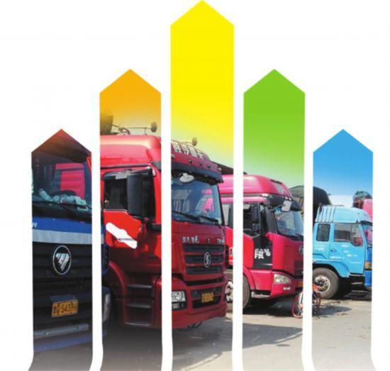西安出台国三柴油车改造方案在用车治污应有多条路径