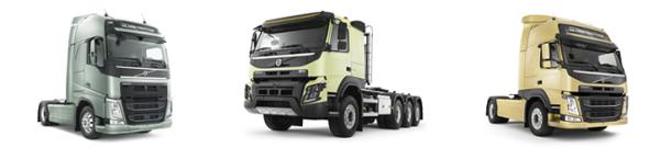 沃尔沃召回部分进口2014年款车共303辆