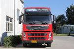 沃尔沃召回部分进口2014年款车 共303辆