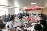 青海:2019年ETC用户发行座谈暨动员会
