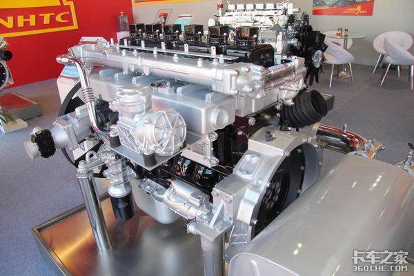 每台车贵4万国六燃气车真的值得买么?