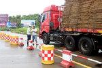 卡车晚报:河北7月实施国六,过渡期30天