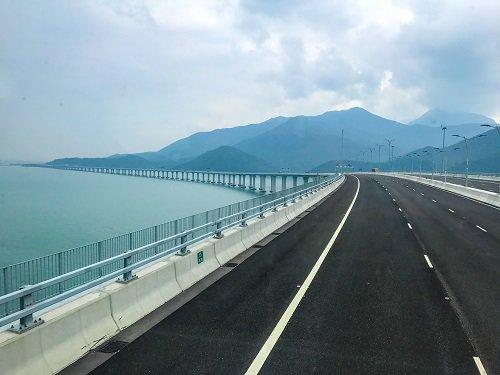 京津冀今年将取消19个高速收费站实现不停车收费