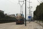 河北:打响危化品运输违法集中攻坚战!