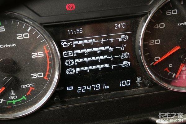 成套更换安全省心20万公里J6P更换盖茨附件套装