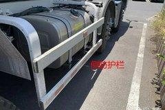 绍兴:货车未安装这些 不予核发通行证