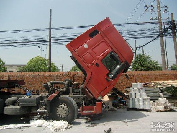 流动补胎大军夹缝中求生存,车辆维修后市场该如何转型?
