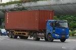 河南省高速公路交通标志 将大面积更新