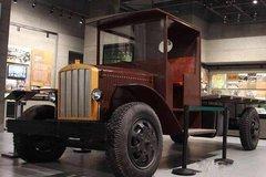 禁售燃油车?传统能源卡车的尽头是什么