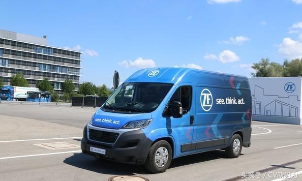 带你了解一下欧洲新能源车辆补贴政策