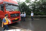 为什么执法者与卡车司机总是对立的?