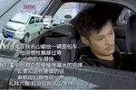 """五菱注�浴扒锩�山神�""""商�� 段子成真"""