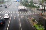首例!撞死人货车无责!交通路上无弱者