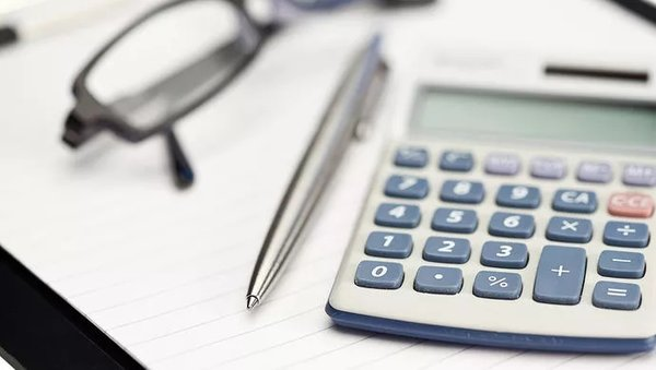 车购税法将实施:注意政策合规申报纳税