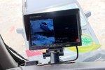 东莞卡友按政策要求安装视频监控 看看4200元都有些啥