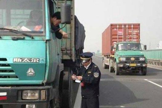 14至17日洪塘大桥将禁止一切车辆通行