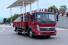4米2总重11吨 工信部新公示车辆挺有趣