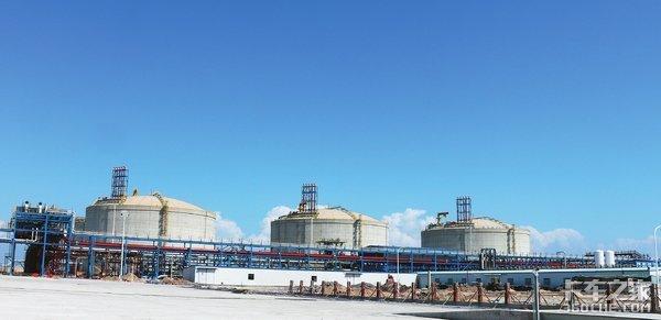 天然气计价方式将从体积计量变能量计量