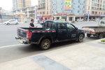 济南:即日起皮卡车、绿牌轻型、微型货车进城不在受限