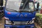 常熟骏铃V5可上蓝牌载货车 限时促销中