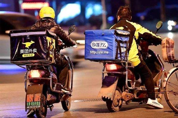 物流周报:济南市解除皮卡车限行618快递量再创新高