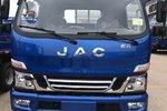 无锡骏铃V6可上蓝牌载货车 限时促销中