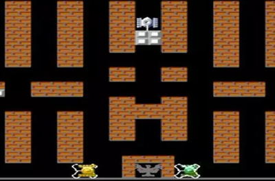 跃进越勇挑战赛:一款老司机专属小游戏