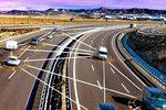 中国发布首个智能网联汽车信息安全标准