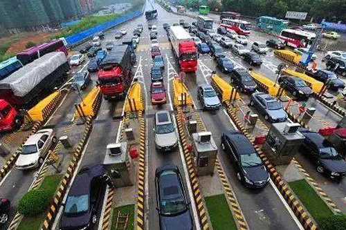 东莞:交通运输局要求重卡需安装智能监控装置才可投入运营