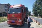 交通运输执法部门路面拦车检查的依据