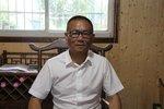 归家游子 王海国16岁从日本回国开卡车