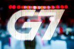 科技改变生活 G7正在用物联网改变物流