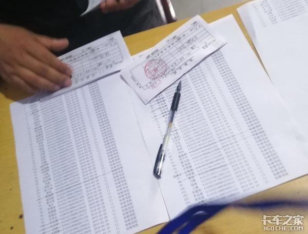 老王与小王的办证经历:小心黑驾校掏空你钱包!