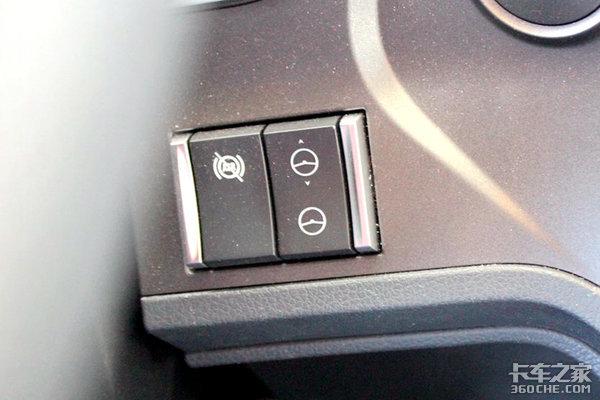 上下左右都是按键旋钮解放J7的每个按键到底该咋用?