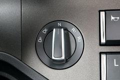 解放J7按键这么多 每个按钮到底该咋用?