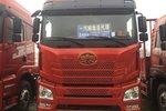 直降0.4万元 苏州解放JH6载货车促销中