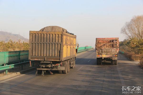卡车司机该如何对付老赖,追回运费呢?