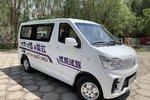 长安睿行M60上市媒体品鉴会在北京隆重举行