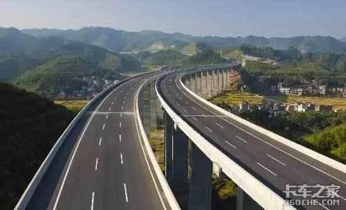河南省发布最新通行费管理办法,群众评价将决定收费标准