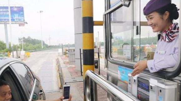 """交通部:9月起,客货车高速收费""""改革""""!一类客货车分类变动!"""