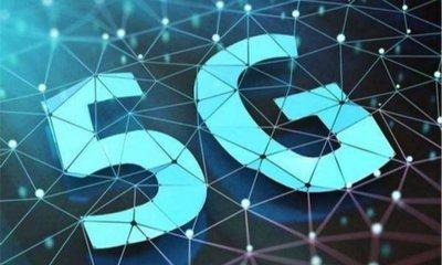 5G商用车联网鏖战升级万亿市场鹿死谁手?