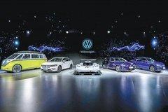 2035年在�A�N售的汽�大多是新能源汽�