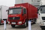 陕汽集团规模召回:德龙L3000载货车存安全隐患